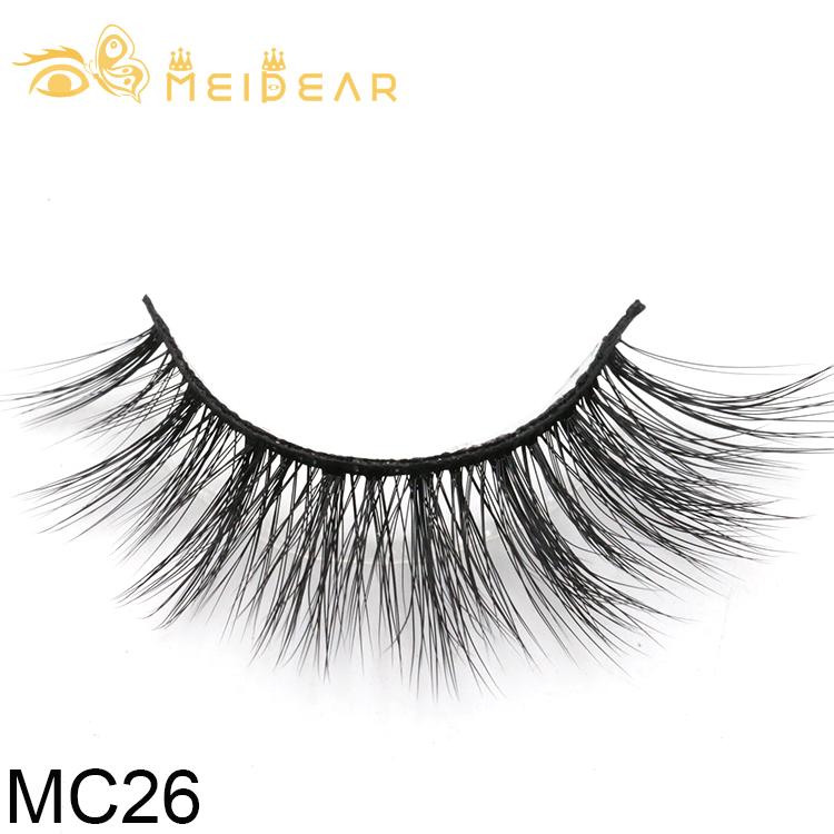 Image result for Mink eyelash extensions factory