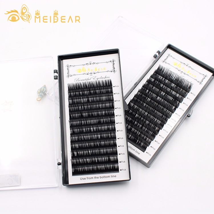 12 lines mixed length eyelash extension.jpg