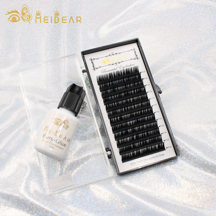 best quality eyelash extension with wholesale price.jpg