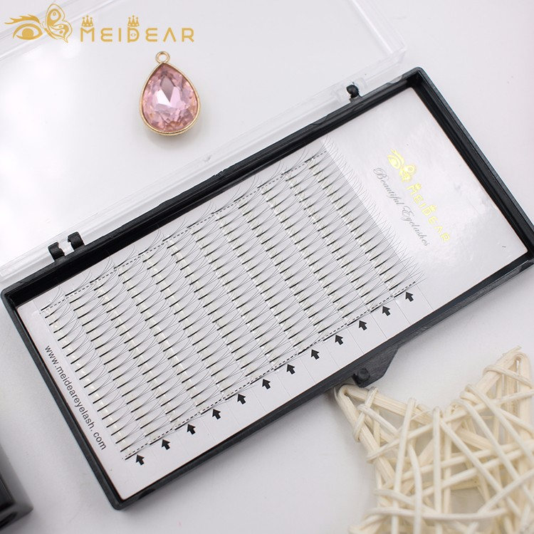 volume eyelashes with wholesale price from factory in china.jpg