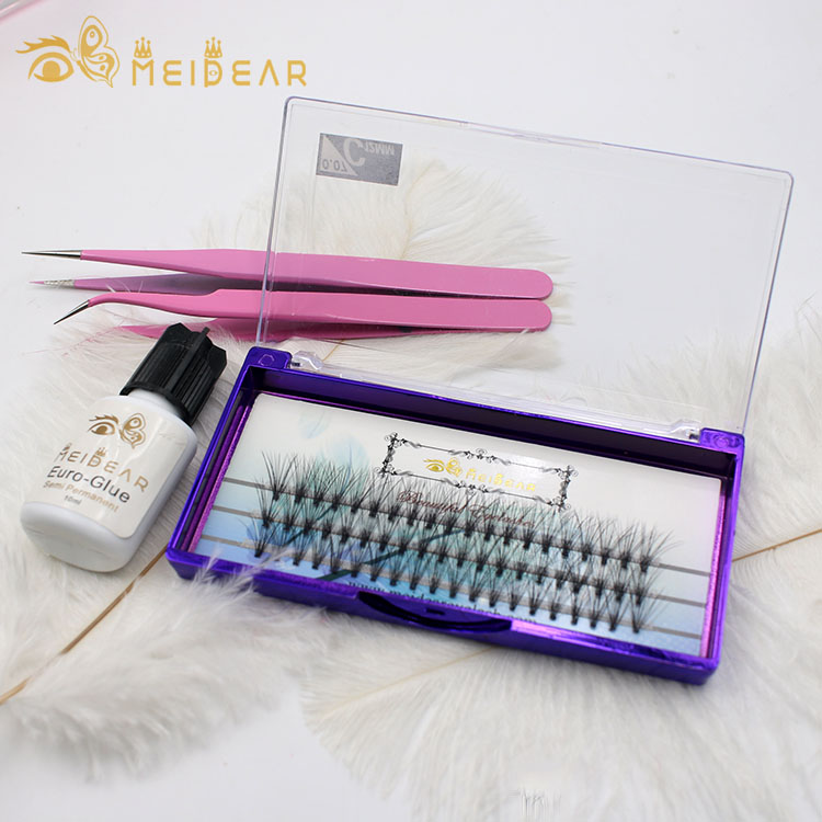 fullness eyelash extension with wholesale price.jpg