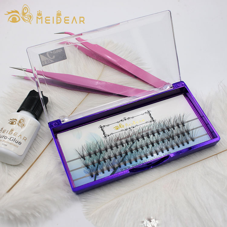 top quality handmade eyelash extensions with wholesale price.jpg