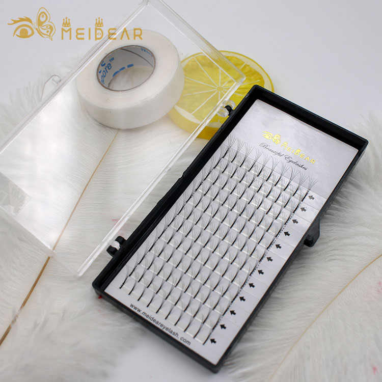 best vendor supply best quality prefan volume eyelashes with private label.jpg