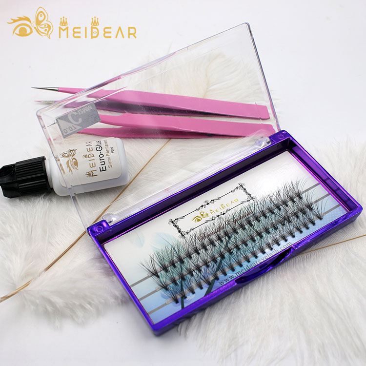 Prefan volume eyelash extension thickness 0.05 0.10 0.07.jpg