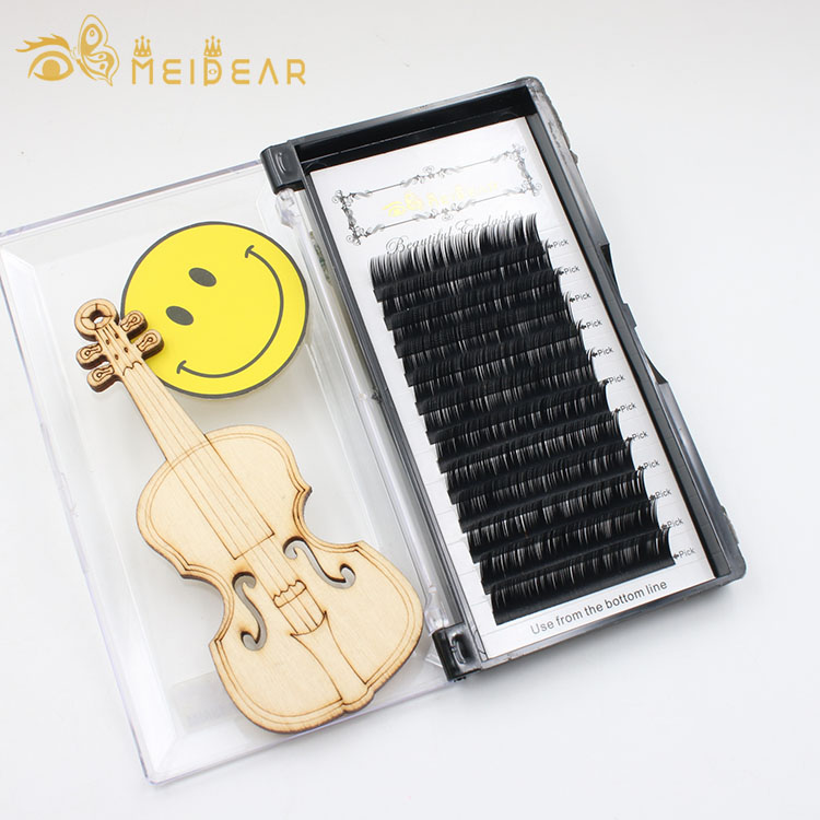 eyelash vendor supply hot lash extension to USA with private label logo.jpg