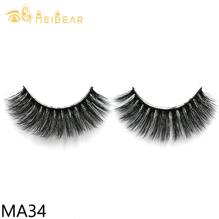 e31b5cf5e63 distributor supply high quality 3d faux mink eyelashes with private label .jpg