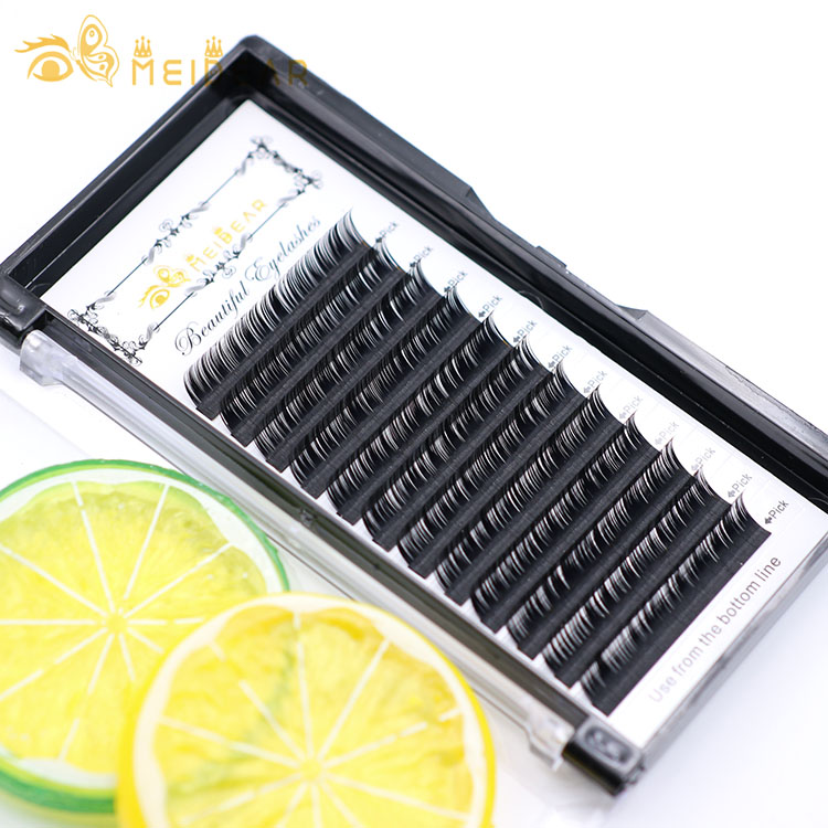 mink strip eyelashes supplier provide lowest price eyelash extensions.jpg