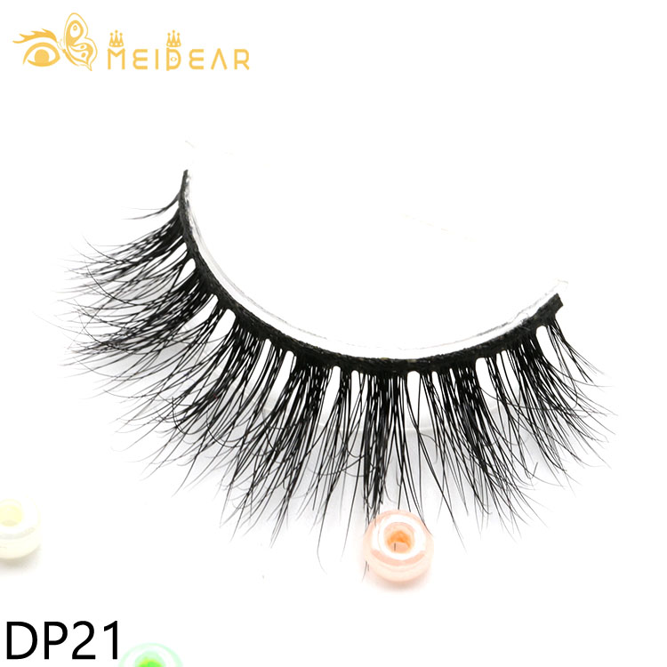 private label 3D mink eyelash with own brand packages to UK.jpg