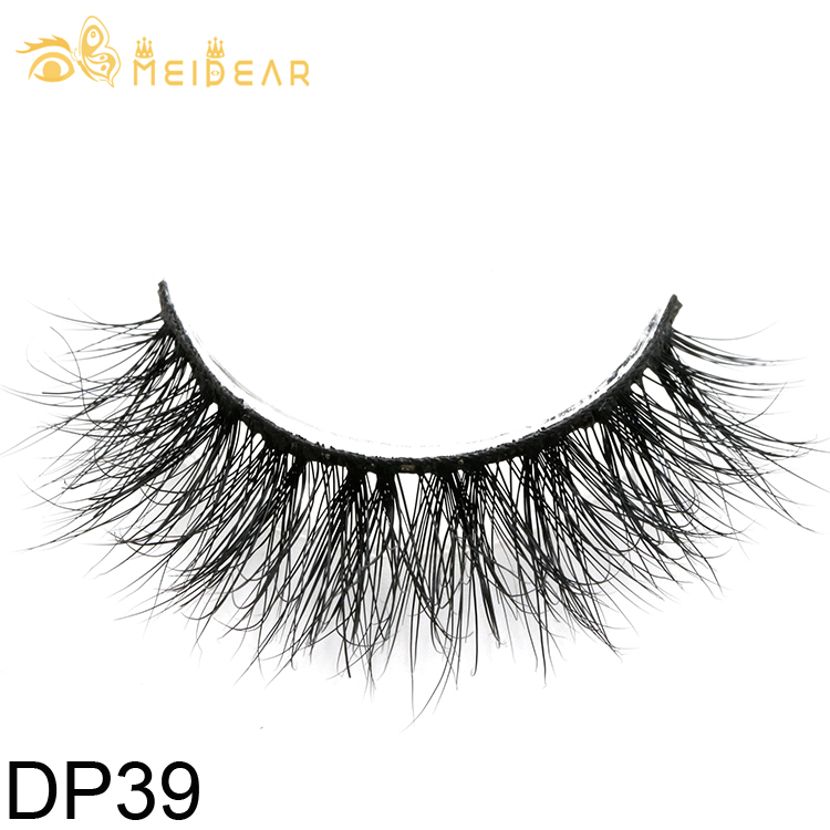 5a191ec9e6d Wholesale mink eyelashes distributor provide handmade 3D mink lashes ...