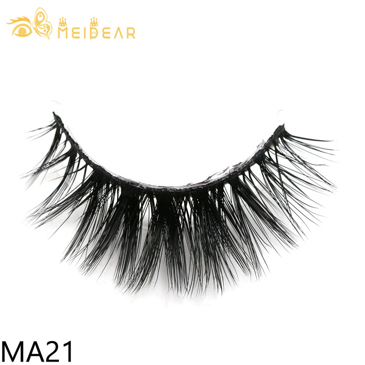 private label 3d mink eyelash with own brand.jpg