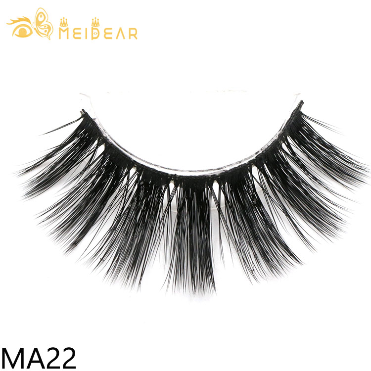 soft and natural 3d faux mink eyelash with private label.jpg