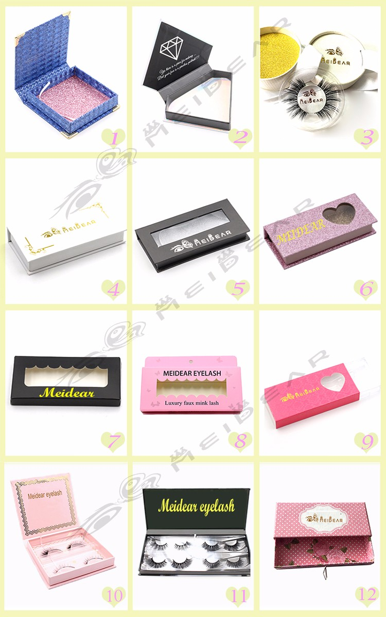 08 custom packaging for private label 3d mink lashes.jpg