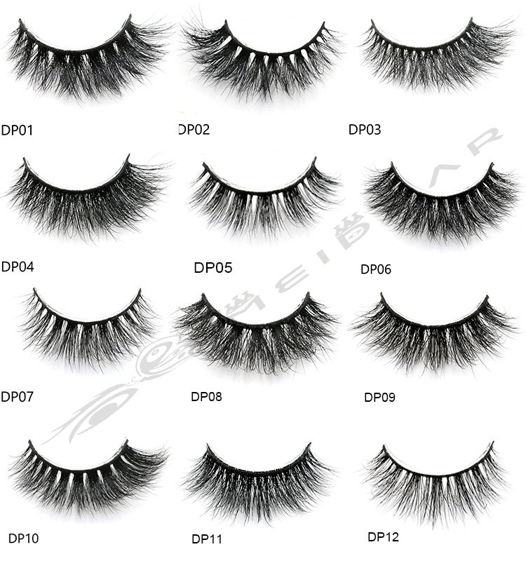 1 highest quality 3d mink lashes with cheap price.jpg