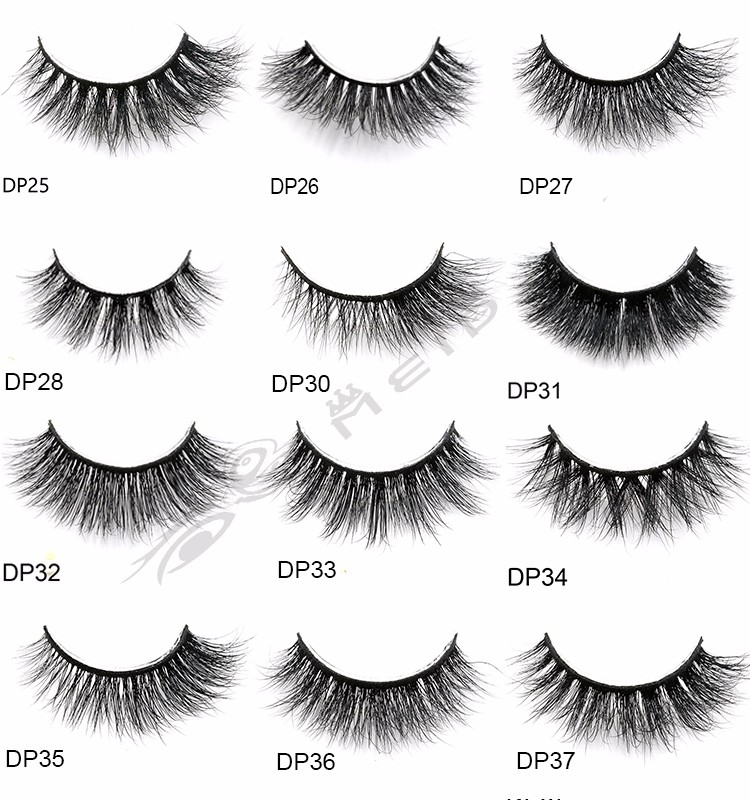 3 distributor wholesale handmade 3d mink lashes with cheap price.jpg