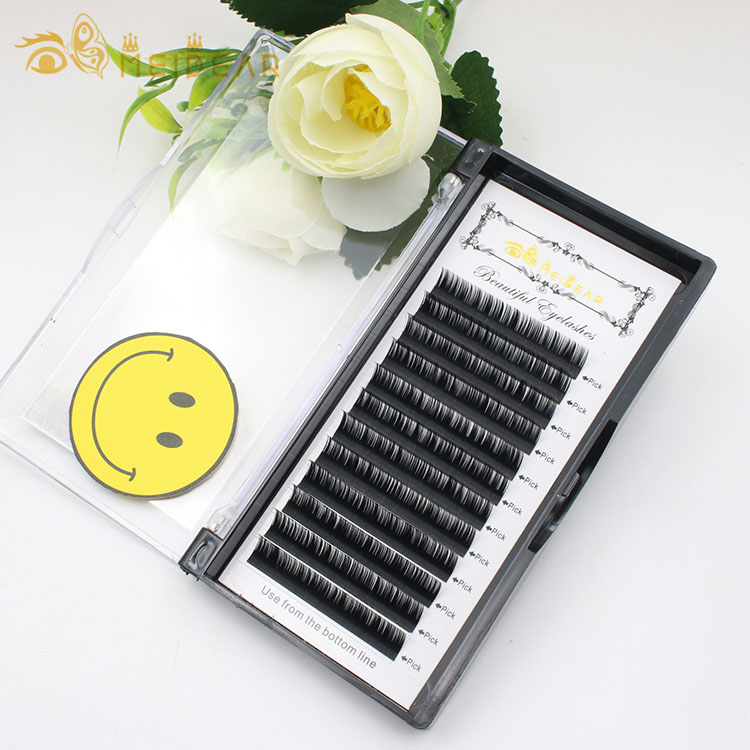 distributor wholesale private label individual eyelash extensions.jpg