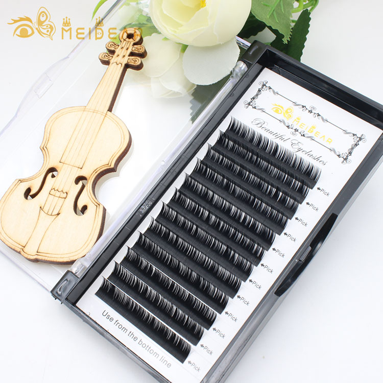 distributor wholesale custom lashes packaging with cheap price.jpg