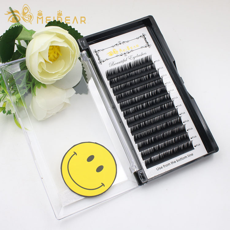 korean individual eyelash extensions with private label to UK.jpg