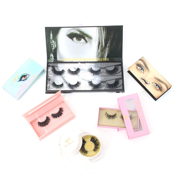 eyelash-vendors-wholesale-private-label-mink-fur-lashes-to-USA.jpg