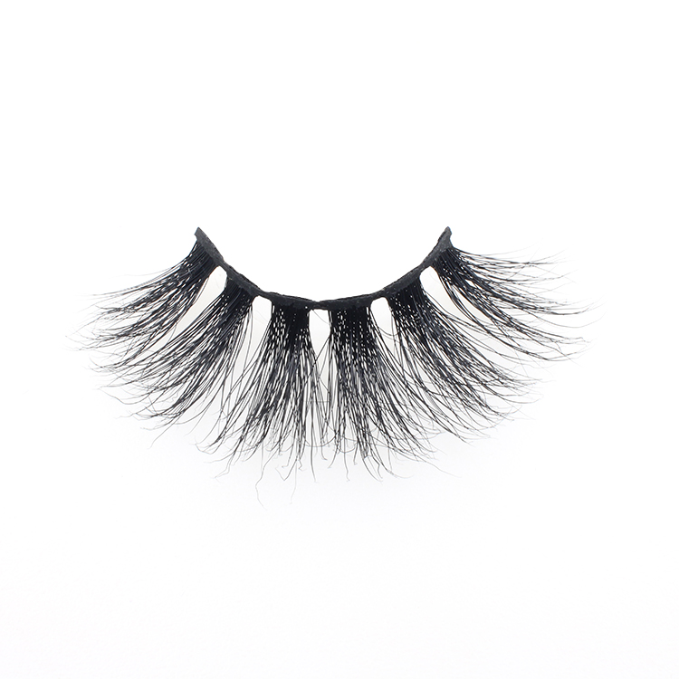 mink-eyelash-vendor-wholesale-private-label-3d-mink-eyelash-to-USA.jpg