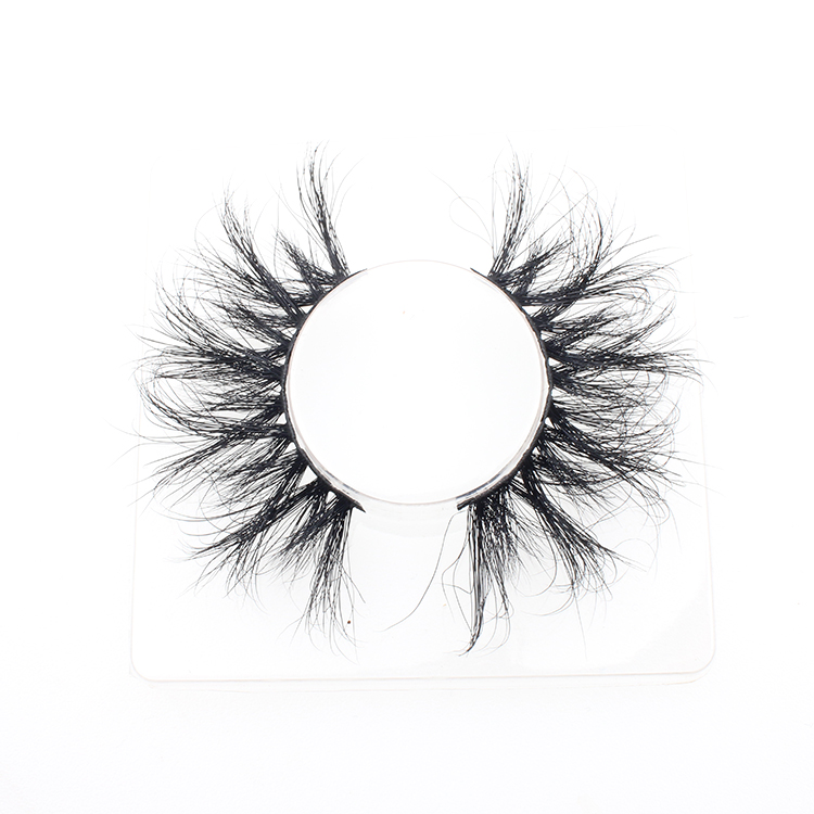 mink-eyelash-with-private-label-packaging-to-USA.jpg