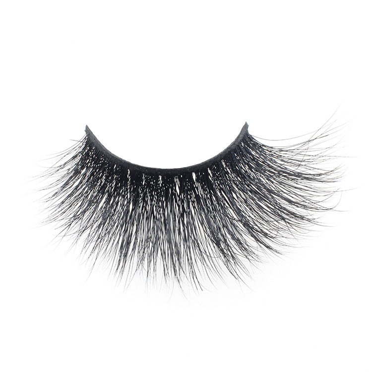 eyelashes-vendor-wholesale-own-brand-packaging-box-to-USA.jpg