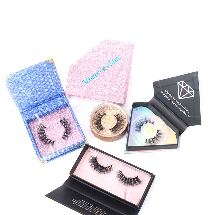 lashes-packaging-box-with-own-brand-packages.jpg