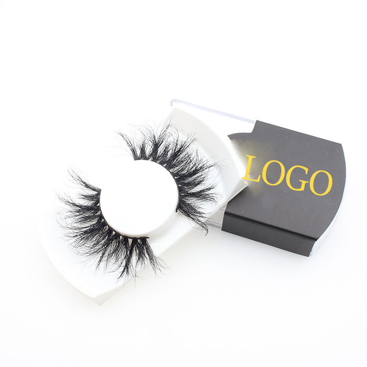 lashes-vendors-supply-private-label-false-eyelash-packages.jpg