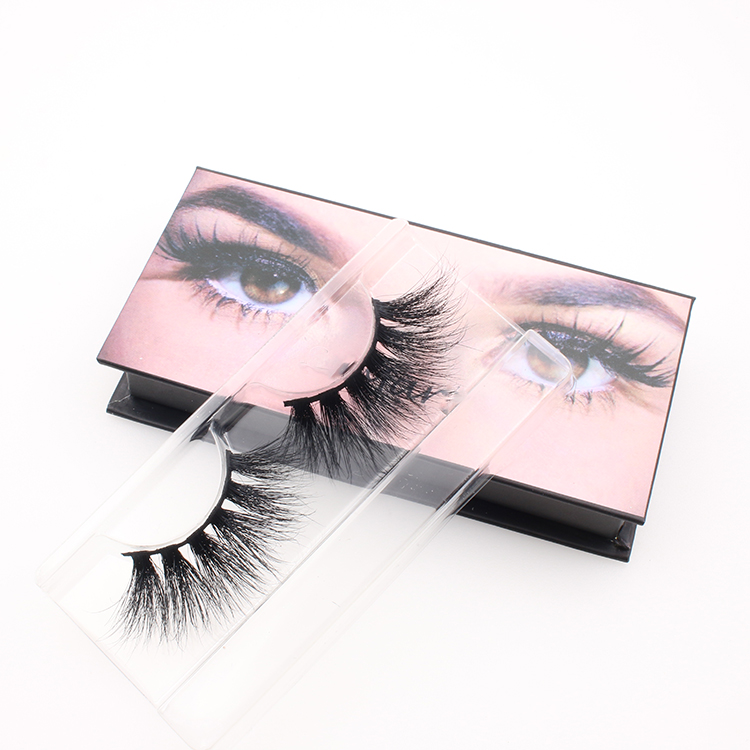 eyelashes-supplier-wholesale-private-label-lashes-packages.jpg