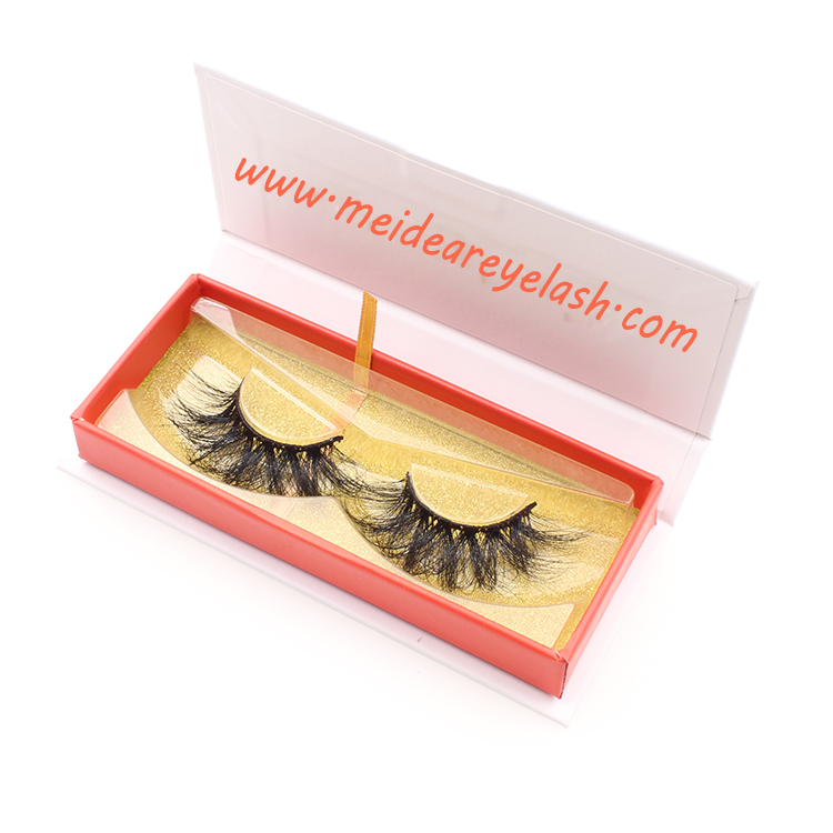 eyelashes-vendor-supply-cheap-price-3D-mink-lashes-with-private-label.jpg