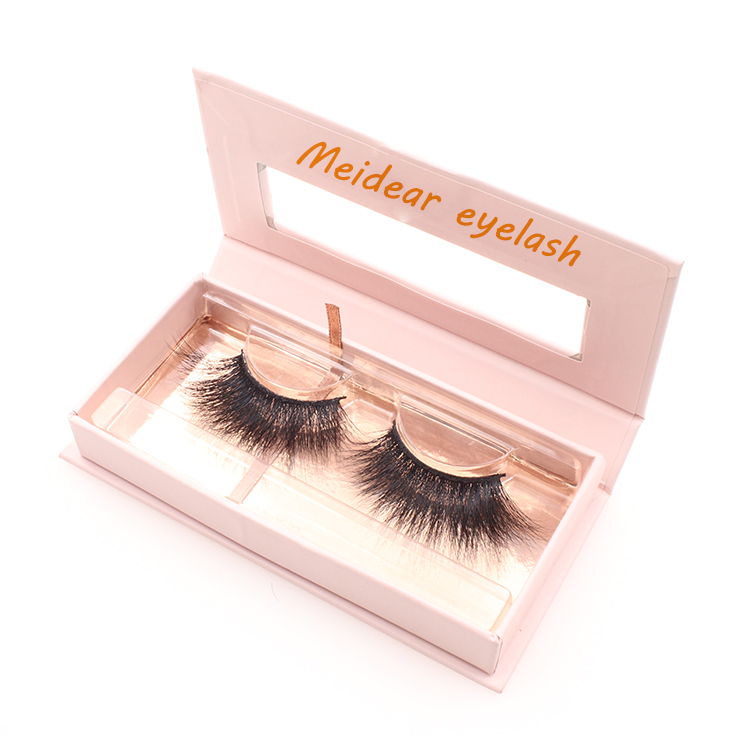 25mm-lashes-supplier-wholesale-own-brand-packaging-with-cheap-price.jpg