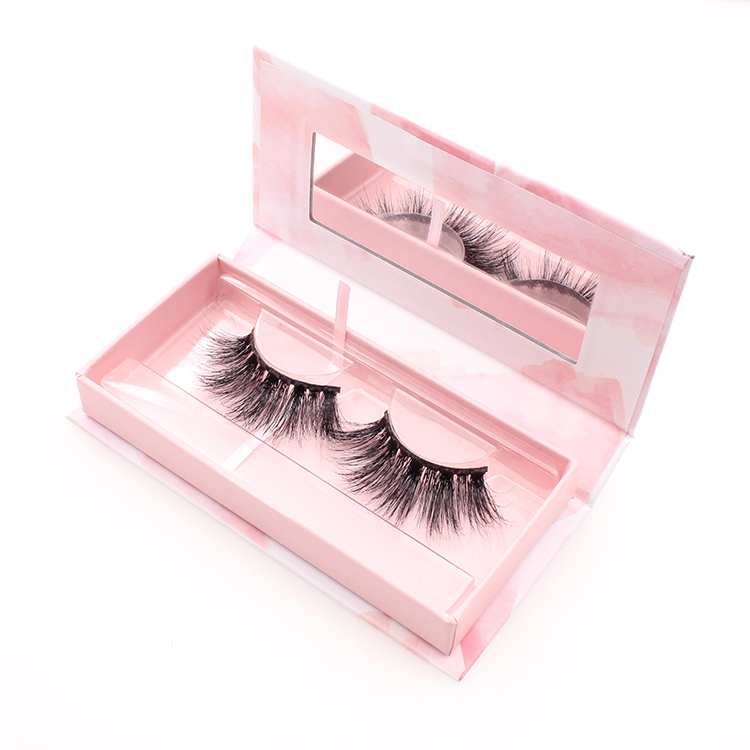 custom-box-for-private-label-3d-mink-lashes-to-USA.jpg
