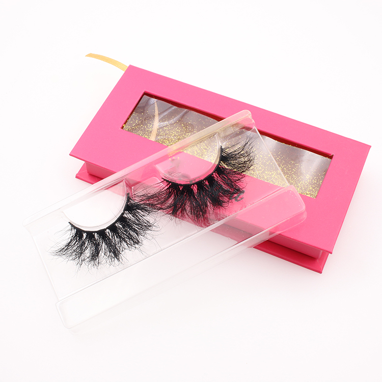 light-weight-3d-mink-eyelashes-with-wholesale-price.jpg