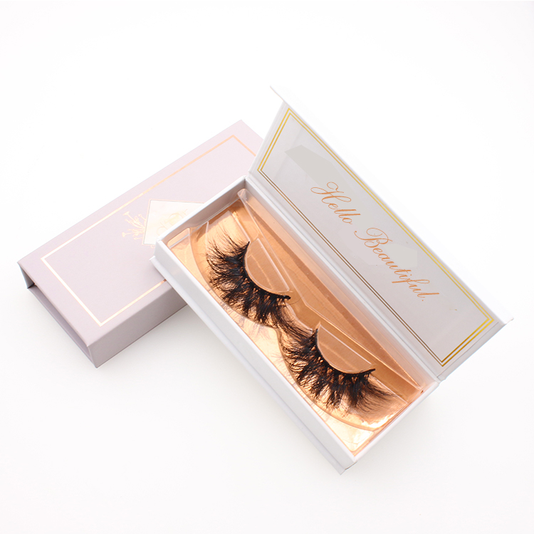 cheap-mink-fiber-strip-lashes-with-private-label-box.jpg