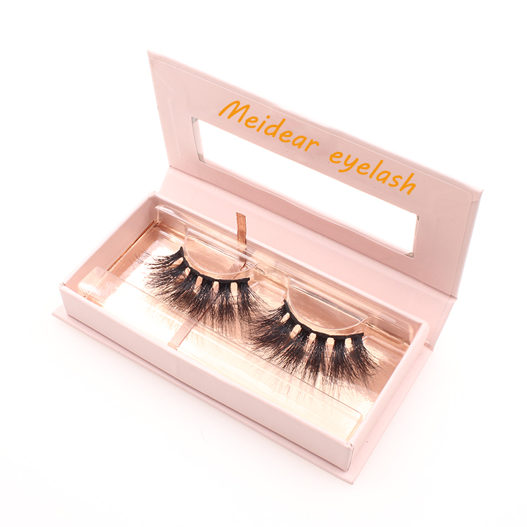 dramatic-false-eyelash-packaging-25mm-length-5D-long-lashes.jpg
