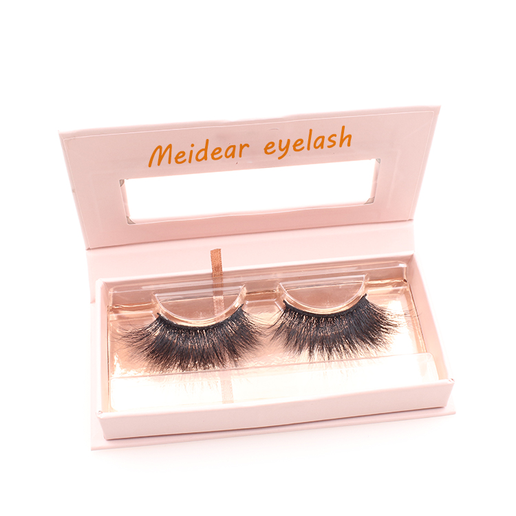 lashes-vendors-wholesale-own-brand-box-for-25mm-length.jpg