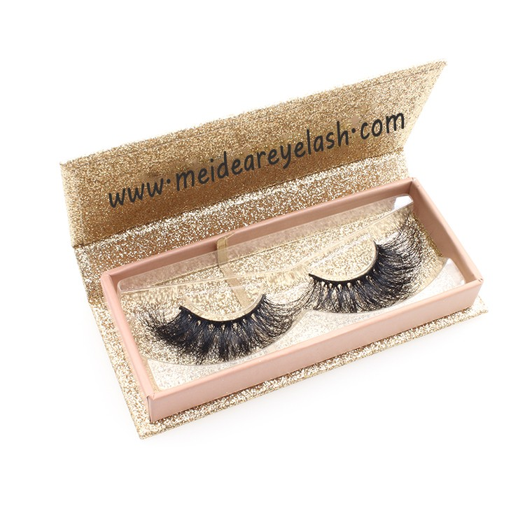 mink-fiber-eyelashes-3d-mink-lashes-with-private-label.jpg