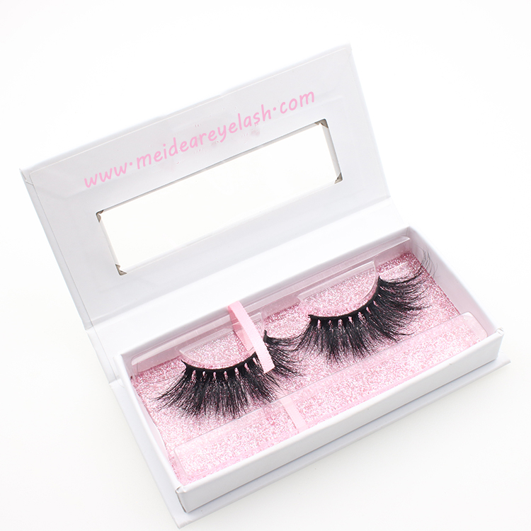 wispy-cheap-25mm-long-5D-mink-eyelashes-with-private-label-packaging.jpg