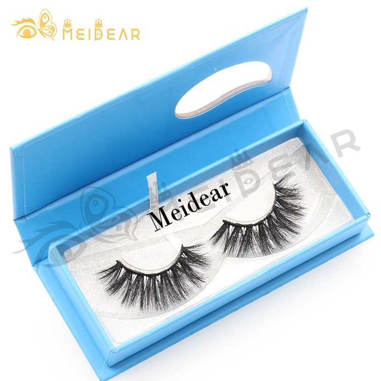 4D-very-curl-25mm-faux-mink-eyelashes-to-UK.jpg