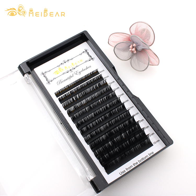 eyelash-vendor-provide-high-quality-cruelty-free-handmade-lash-individual-extension.jpg