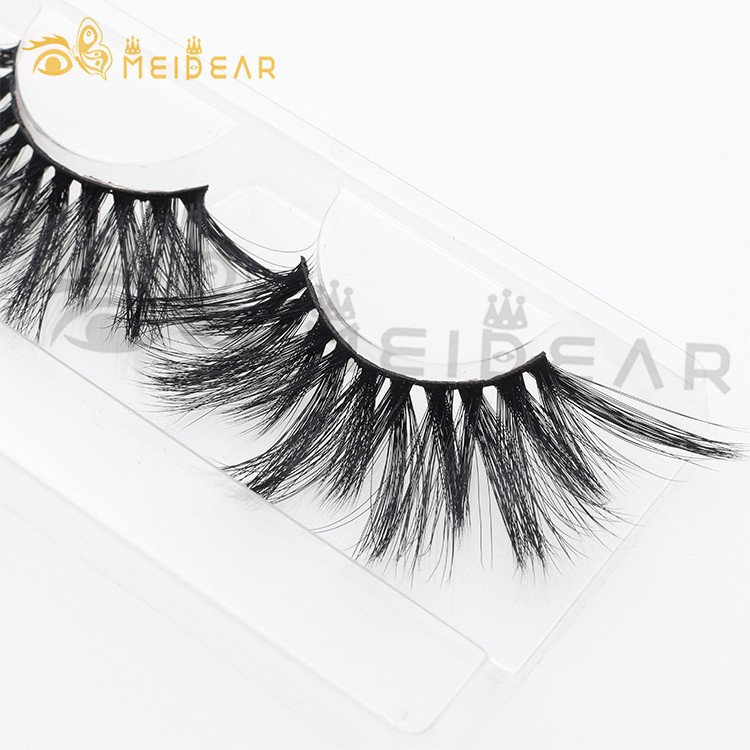hot-lash-25mm-27mm-faux-mink-lashes-with-OEM-boxes.jpg