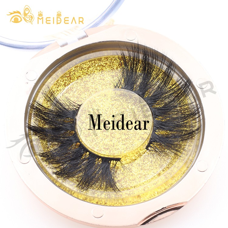 lashes-vendors-custom-package-for-25mm-faux-mink-false-eyelash.jpg