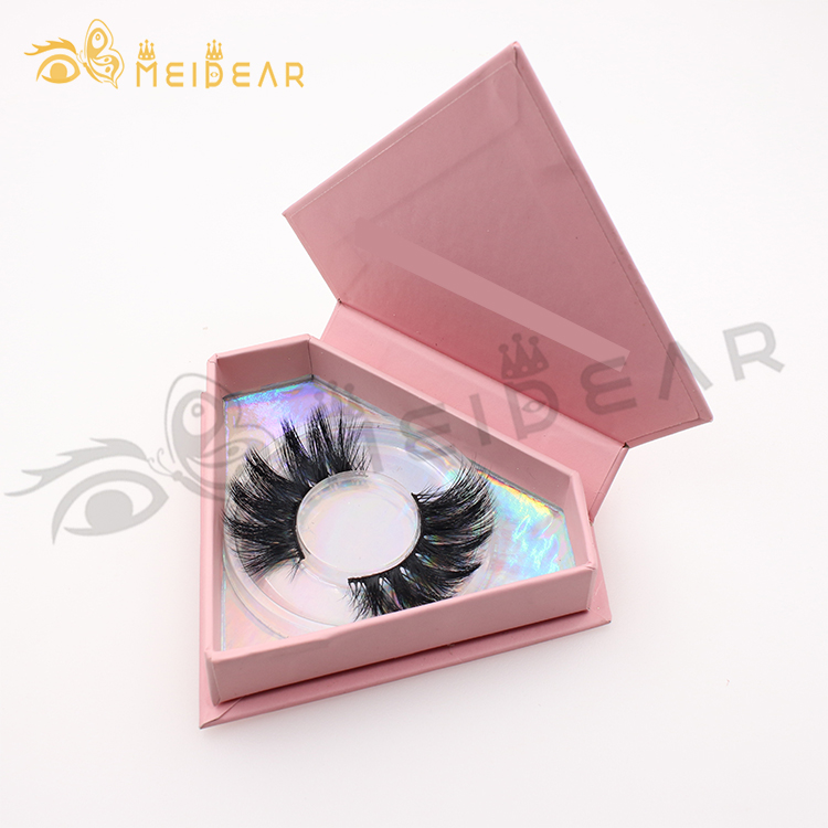 25mm-3d-mink-false-eyelashes-with-private-label-packages.jpg