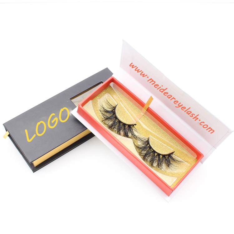 12-Wholesaler-offer-luxury 3d-mink-eyelashes-with-customer-private-logo- box-to-US.jpg