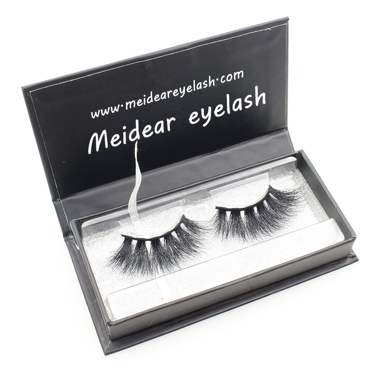 13-Lashes-supplier-produce-3d-mink-eyelash-with-OEM-popular-lashes-package-to-CA.jpg