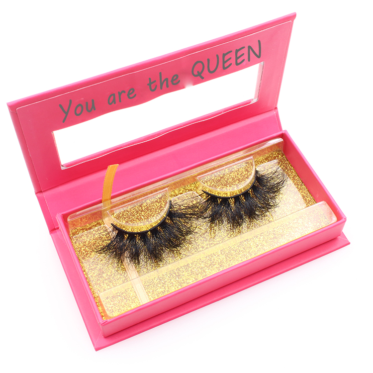14-Lashes-vendor-produce-natural-3D- mink-eyelashes-with-customized-package-to-US.jpg