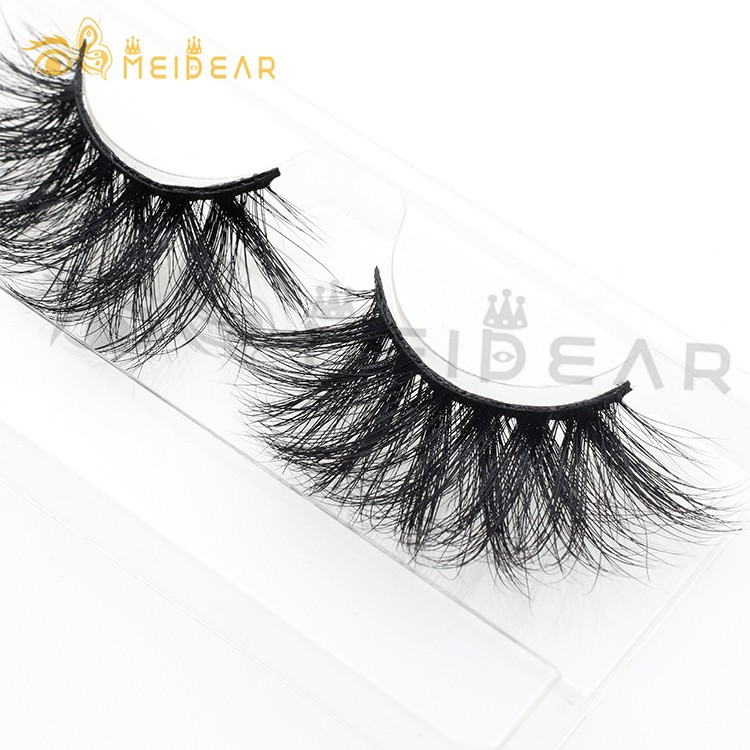 5D-mink-lashes-with-private-label-packaging-box-30mm-length.jpg