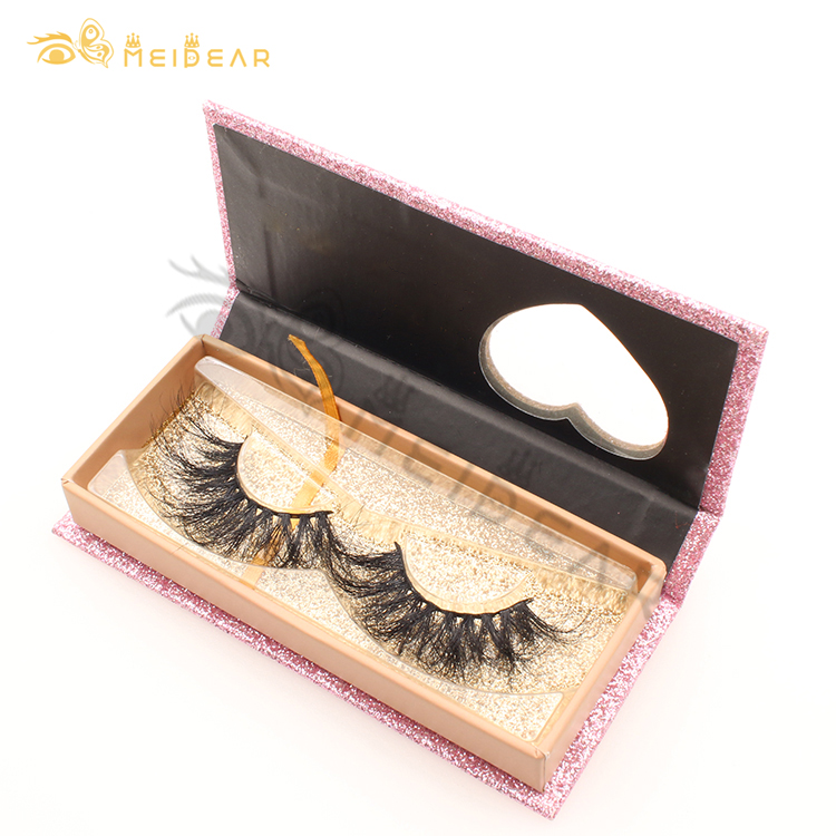 5eyelash-wholesaler-offer-best-quality-false-eyelashes-3D-25mm-mink-lashes.jpg