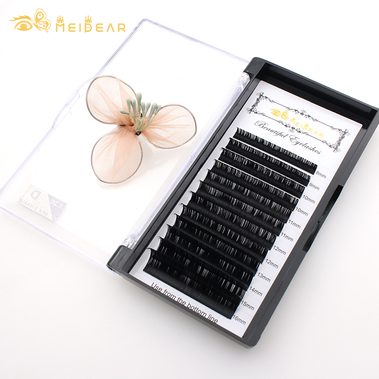 6eyelash-supplier-supply-I,J,B,C,CC,D,U-curl-lash-extensions-mixed-length-trays.jpg