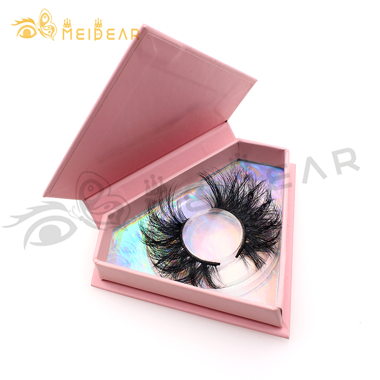 private-label-packaging-for-25mm-3D-dramatic-false-lashes-to-USA.jpg