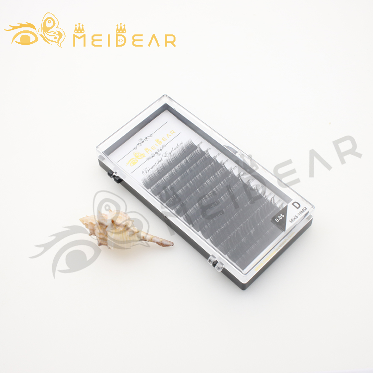 29-Eyelash-factory-supply-cheap-faux-mink-eyelash-extension-with-OEM-package-to-CA.jpg